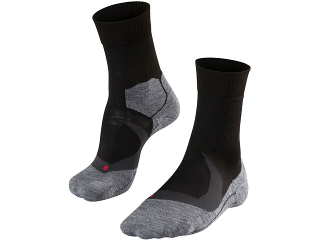 Falke RU 4 Cool Socken Herren black mix